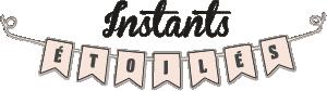 Instants Etoilés