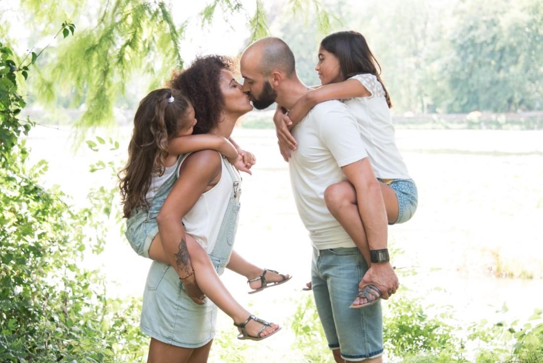 portfolio photographe mariage instants etoiles famille