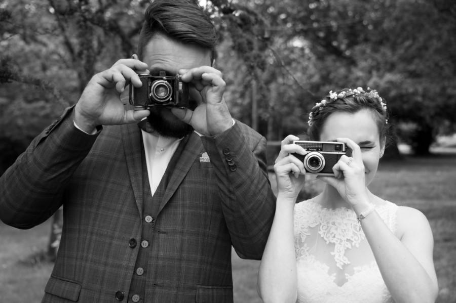 portfolio photographe mariage instants etoiles